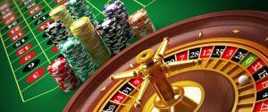 Cerchi i nuovi casino online? Leggi la nostra guida!